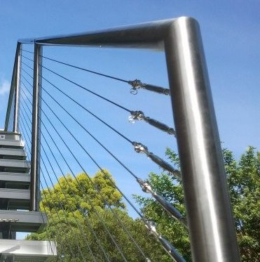 commercial-sheet-metal-fabrication-brisbane2